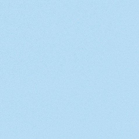 SUGAR COATED CARDSTOCK - Bubble Blue