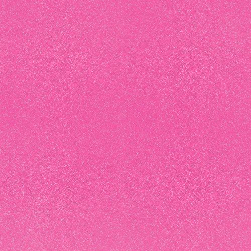 SUGAR COATED CARDSTOCK - Bubblegum