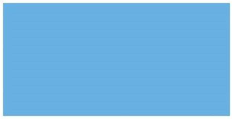 COPIC SKETCH - B26 Cobalt Blue
