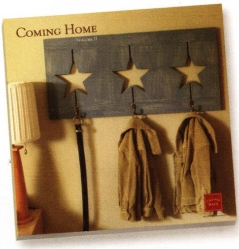 COMING HOME VOLUME 2