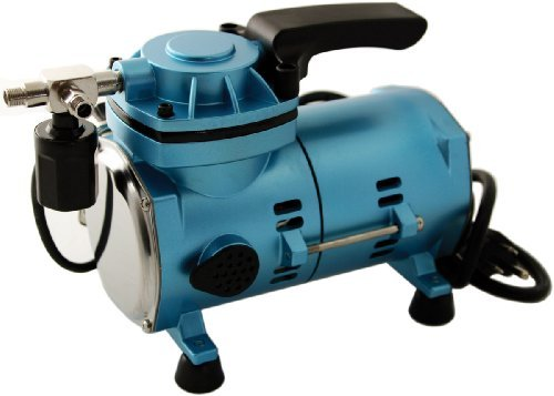 AIR BRUSH COMPRESSOR