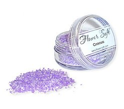 Flower Soft (30 ml) - Crocus