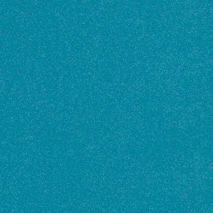 SUGAR COATED CARDSTOCK - Dolphin