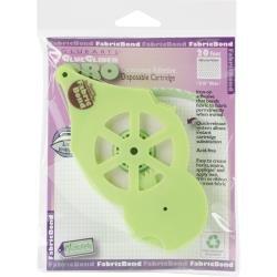 Glue Glider Pink - Fabric Tac