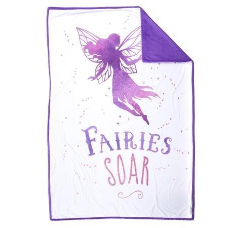 Blanket - FAIRIES SOAR