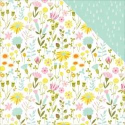 BLOOM - Flower Garden
