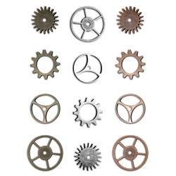 TIM HOLTZ - Sprocket Gears