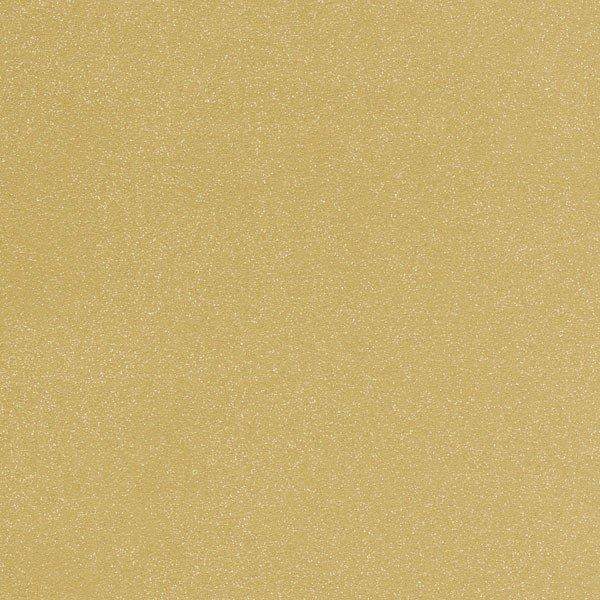 SUGAR COATED CARDSTOCK - Gold