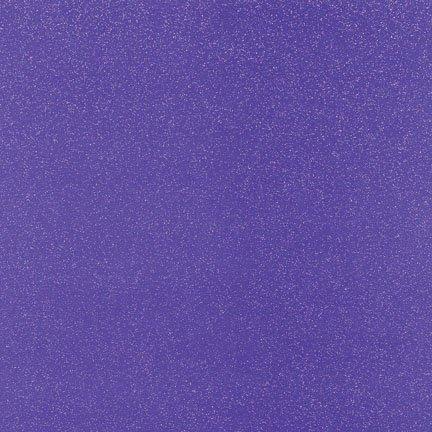 SUGAR COATED CARDSTOCK - Grape