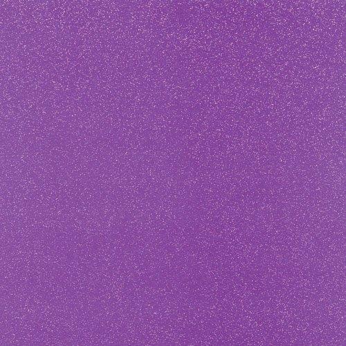 SUGAR COATED CARDSTOCK - Lilac