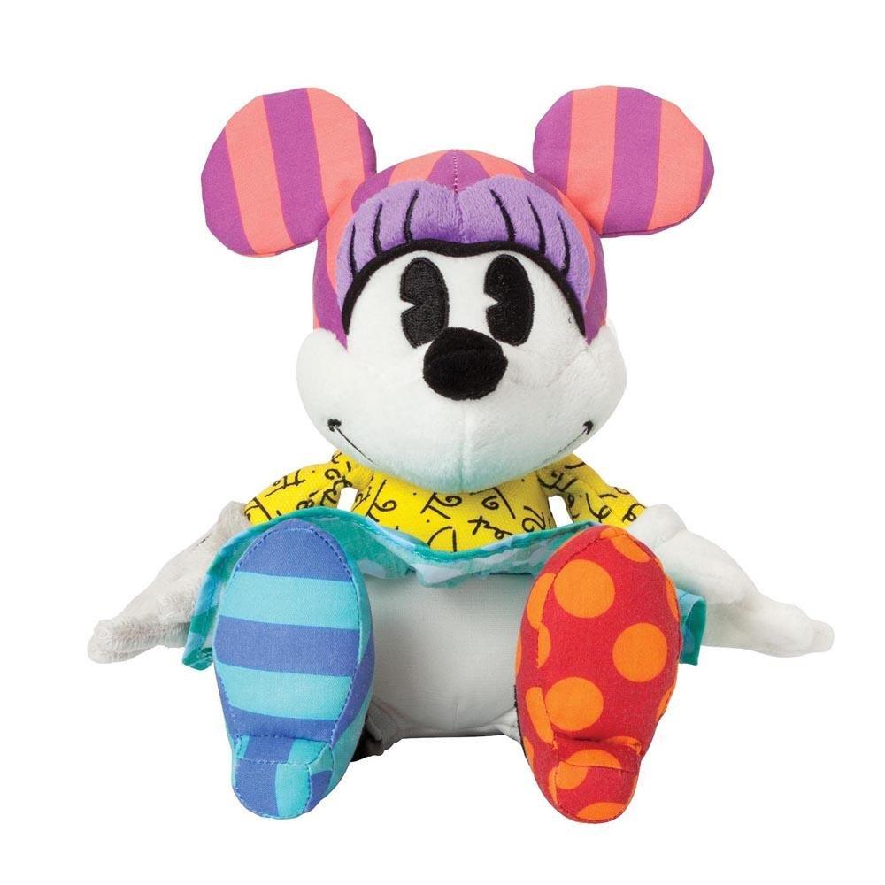 BRITTO - Minnie Mouse