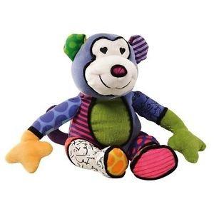 BRITTO - Monkey