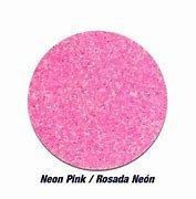 Vinyl - Heat Transfer - Glitter -Neon Pink- 12 x 20