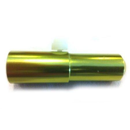 Zing Pen Tool
