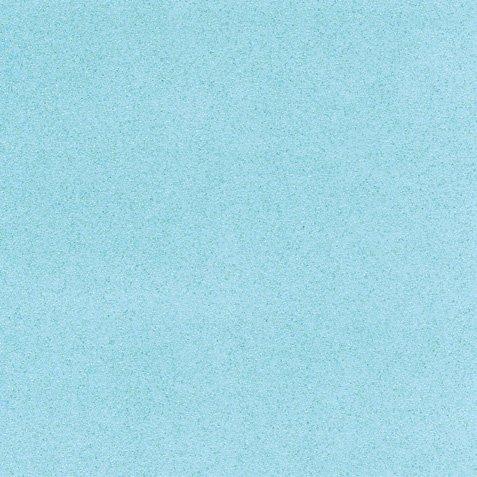 SUGAR COATED CARDSTOCK - Pistachio