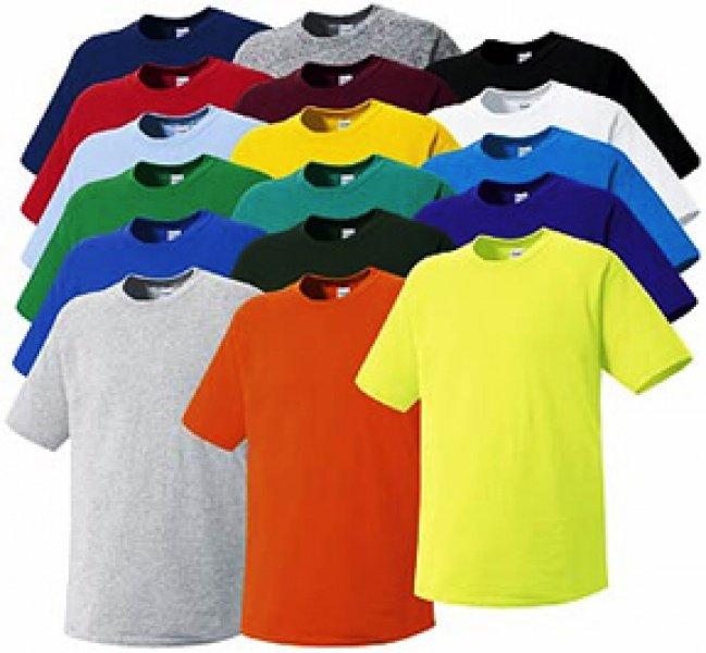 ILS - Collegiate Wear