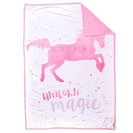 Blanket - UNICORN MAGIC