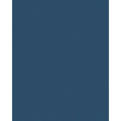 8.5 x 11 Dutch Blue Cardstock