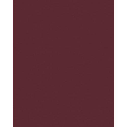 8.5 x 11 Wine Cardstock
