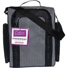 Spectrum Noir Large Storage Bag