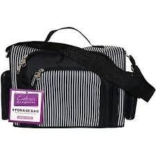 Spectrum noir Small Storage Bag