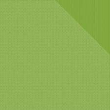 Authentique - Spectrum Green Thumb 12x12 Paper