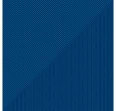 Authentique - Spectrum Old Glory 12x12 Paper