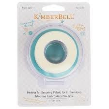 Kimberbell - Paper Tape