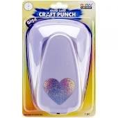 Uchida 3 giga Heart Punch