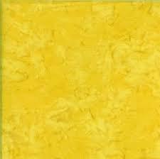 Batik Cotton Blender B6050