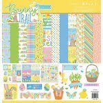 Photo Play - Bunny Trail Collection Kit 12x12