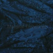 Batik Textiles - Batik Cotton Blender 5020B