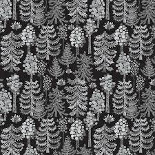 Camelot Fabrics - Metsa Sadussa 38180106 01
