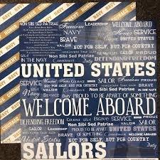 Scrapbook Customs-Davy Diagonal/Navy Live For 12x12 paper