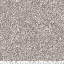 FreeSpirit Fabrics - Poppy Navy PWWM029.Navy