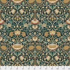 FreeSpirit Fabrics - Ladden Autumn PWWM023.Autumn