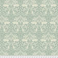 FreeSpirit Fabrics - Brer Rabbit Navy PWWM026.Navy
