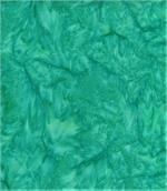 Batik Textiles - American Quilt Blender 4902