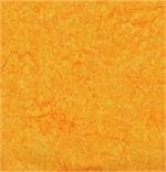 Batik Textiles - Indian Summer 4956