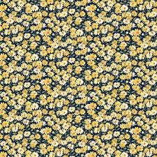 Andover Fabrics - Mayflower 9508 BY
