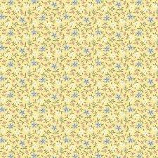 Andover Fabrics - Mayflower 9509 Y