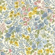 Andover Fabrics - Mayflower 9507 L