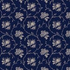 Andover Fabrics - Mayflower 9510 B