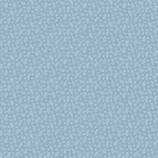 Andover Fabrics - Mayflower 9511 B
