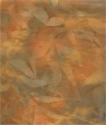 Batik Textiles - Bali Sun Prints 0602