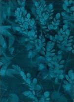 Batik Textiles - Bali Sun Prints 0609