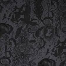 Alexander Henry - After Dark Smoke 7740 A