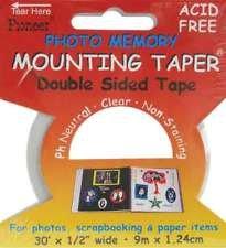 Pioneer Photo Memory Tape