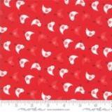 Moda - REDiculously In Love 22367 11