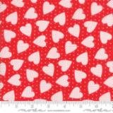 Moda - REDiculously In Love 22366 11